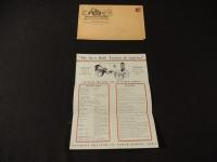 National Tractor Co., Inc. Brochure