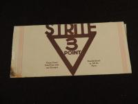 Strite 3 - Point Brochure