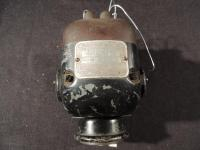 Bosch 6 Cylinder Magneto
