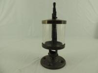 G. B. Essex Brass Co. Detroit Mich. Oiler
