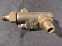 """Chicago Injector 1/2"""""""