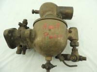 Schebler Carburetor for Hart Parr