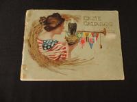 1905 Case Catalog
