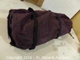 Build Auction - AMZ-ESAU-40 LOTS DONE