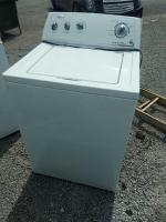 Whirlpool Washing Machine