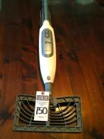 One (1) SHARK Steam Mop Missing The Pad Model # SE400