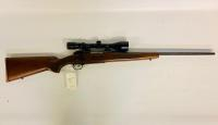 Winchester Model 70 Lightweight - .223Rem