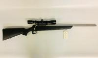 Remington Model 770 Stainless - 30.06cal
