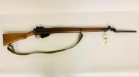 Enfield NO4MK1 Longbranch 1945 - 303 British