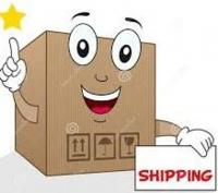 REMOVAL & SHIPPING OF ITEMS –