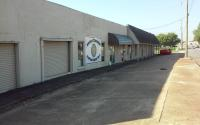COMMERCIAL BUILDING IN HIGH PROFILE LOCATION SELLING ABSOLUTE