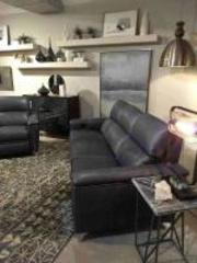 Design-A-Room Interior Decorating by Tracy Moody