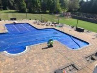 POOL PARTY FOR 12 with salsaritas, Party will be held in the summer of 2020, date to be agreed upon between both parties, allowed to use basement area and back yard.  Does not include use of four whee
