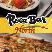 Gift Card to Roca Bar North Value $ 20