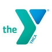 3 month membership Donor: YMCA Value $207