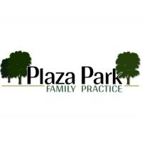 Botox 16U Donor: Elise Schutt with Plaza Park Family practice Value $160
