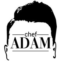 $50.00 GC for Chef Adams Donor: Chef Adam Edwards Value $ 50
