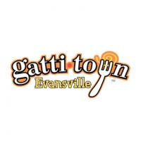 Play and eat package 4 all you can eat buffett tickets, 4 drinks, 4 $5.00 game cards, 1 FREE bumper car or frog hopper ride GC expires 8/27/2020 Donor: Gattitown Value $75.00