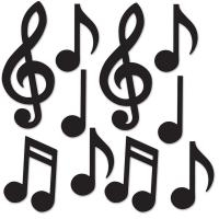 2 Free 45 minute Private voice or piano lessons with Abby Thomas