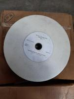 Red hill grinding wheel 248128 type 1 - 10 x 1.5 x 7/8