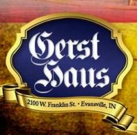 $20 Gift Card - Gerst Haus, Smitty's or  Sportsman's