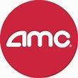 AMC Theaters - 2 Movie Tickets