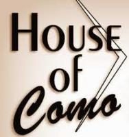 House of Como - $50 Gift Certificate