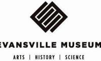 Evansville Museum and Koch Immersive Theater Tickets