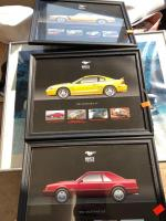 1982 mustang GT photo, 1970 Mustang boss 302 photo, 1990 Ford Mustang GT photo