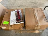 Box - Sidewinder 3/8in Socket Pocket Holders