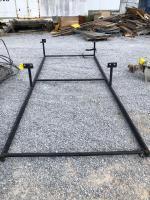 Truck Ladder Rack - 14ft long