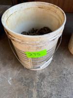 Bucket - Chain