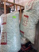 (3) Large Bags - Peanuts