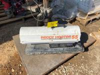Reddy Heater 55 Shop Heater