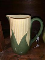 Shawnee Pottery pitcher