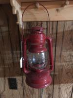 Nier # 260 lantern