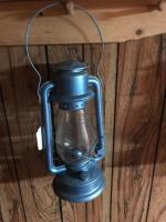 Rayo # 240 lantern