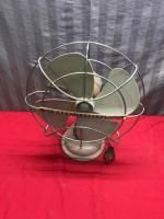Westinghouse 12 inch fan, in working condition