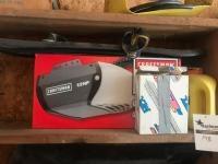 Garage Door opener for parts and more