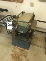 Powercraft 20 inch planer, in working condition