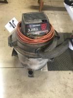 10 gallon Craftsman Shop Vac