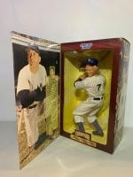 Mickey Mantle 12