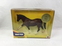 Gifted 1992 Olympic Dressage