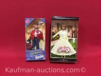 Grease & Arizona Jean Co. Barbie Dolls