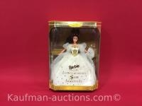 Empress-Kaiserin Sissy Imperatrice Barbie Doll