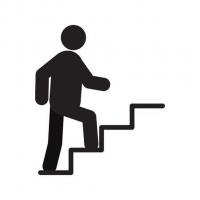 Stair carry Info:No stair carry on this sale so bid away!!