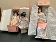 Doll Assortment