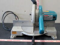 Makita LS1030 10in Miter Saw