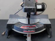 Craftsman 7.5in Radial Arm Miter Saw