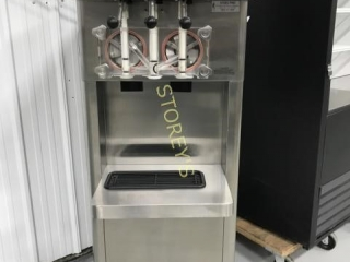 Stoelting - Soft Serve Ice Cream Machine
